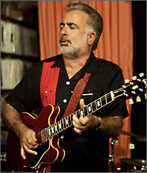 Paul Plumeri, Bishop of The Blues