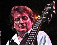 Jerry Monk